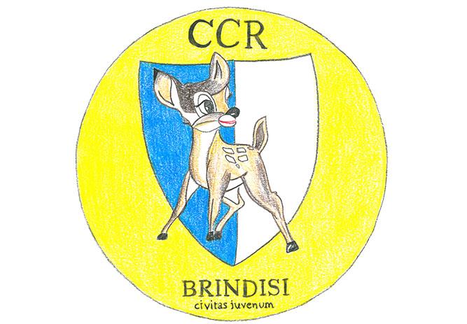 Città dei Ragazzi - Brindisi