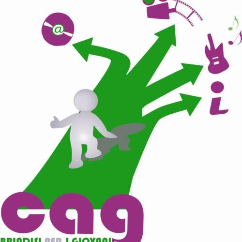 CAG – Centro di Aggregazione Giovanile
