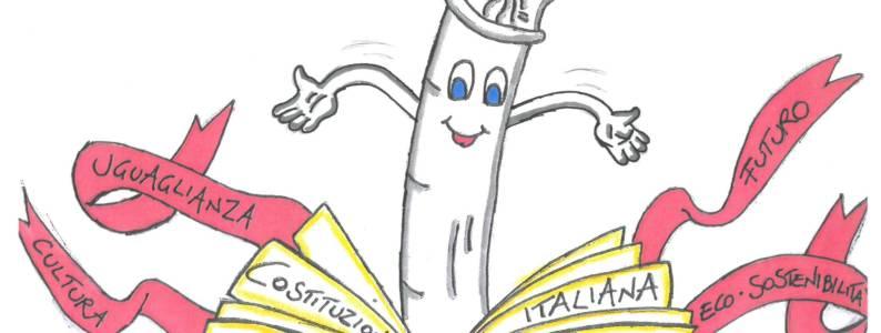 """""""Quattro Villaggi da Abitare!"""" : Il nuovo progetto del Consiglio Comunale dei Ragazzi di Brindisi e dei suoi Consigli Scolastici (2019-2020)"""